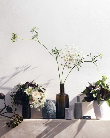 HMake Your Home Feel More Relaxing with Flowers