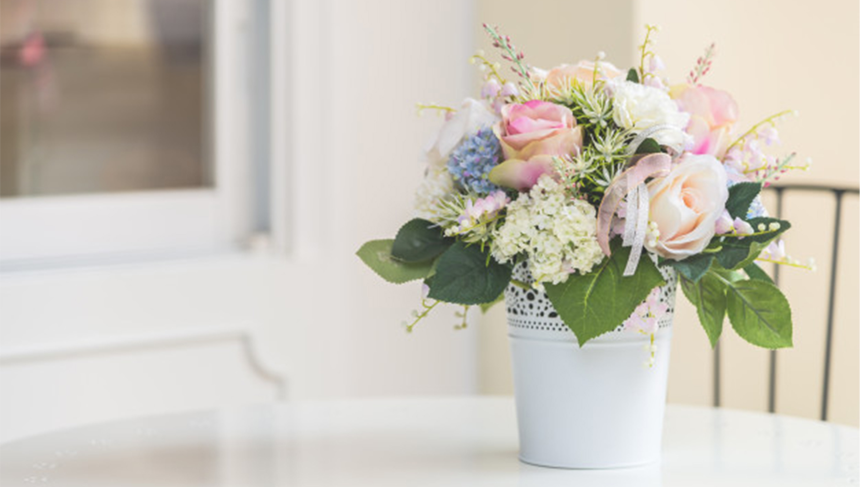HMother's Day Flowers that Every Mom Loves