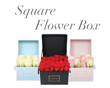 Online Flower Shop Delivery Singapore Giftflowers Sg